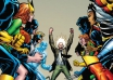 X-Men Epic Collection Second Genesis